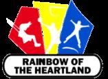 Rainbow-classic-logo