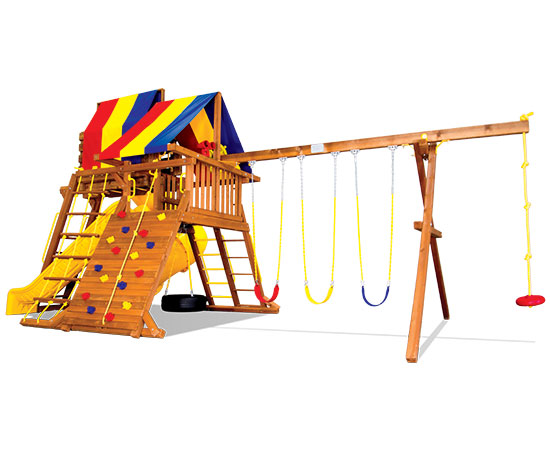 9G-Circus-Castle-Pkg-V-Loaded-A3