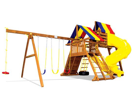 9G-Circus-Castle-Pkg-V-Loaded-A4
