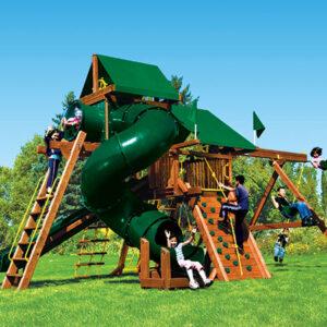 27H-Monster-Castle-Pkg-V-Forest-Green-and-Loaded-A1