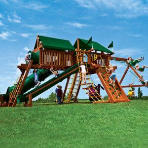 35L-King-Kong-Castle-Supersized-Pkg-V-Grand-Slam-Forest-Green-A1-2