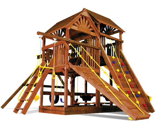 53B-King-Kong-Clubhouse-Pkg-II-with-Wooden-Roof-Nicely-Equipped-A2-1