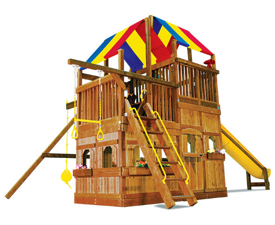 54D-King-Kong-Clubhouse-Pkg-II-Loaded-with-Lower-Level-Playhouse-A3-1
