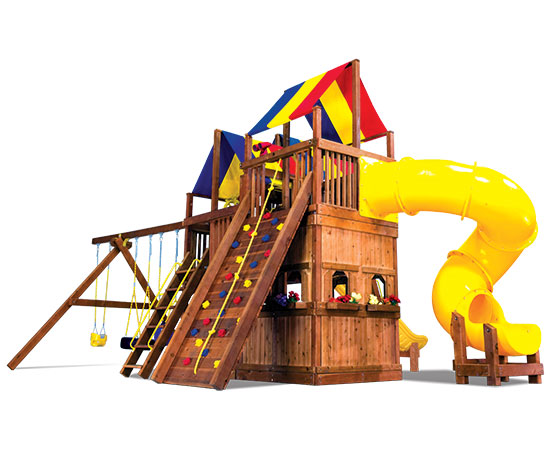 57I-King-Kong-Clubhouse-Pkg-IV-with-All-Sorts-of-Crazy-Gizmos-A2
