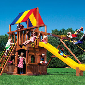 45C-Rainbow-Clubhouse-Pkg-II-with-Playhouse-A1