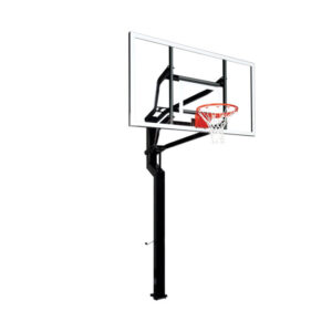 Goalsetter MVP Basketball Hoop thumbnail