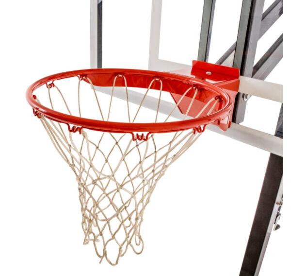 Goalsetter x672 Basketball hoop 3
